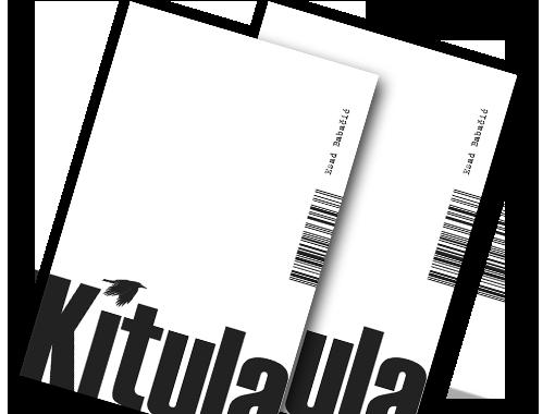 Kitula
